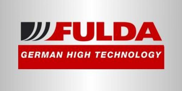 Fulda Tyres